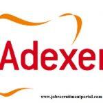 Adexen