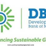Development Bank of Nigeria Entrepreneur