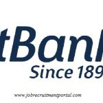 First Bank of Nigeria Limited Recruitment Application Portal Now Open - Click Here to Apply
