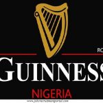 Guinness Nigeria Plc Recruitment