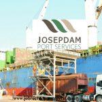 Josepdam Port Services (JPS)