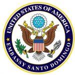 Nigeria U.S. Embassy