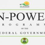 Npower Registration 2022: FG to increase N-Power Program beneficiaries to 1 million people