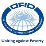 OPEC Fund for International Development