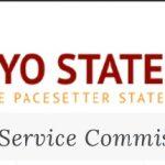 Oyo State Civil Service Commission