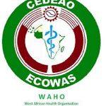 West African Health Organisation (WAHO)