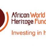 African World Heritage Fund Youth Internship Programme 2021