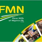 Apply for Flour Mills of Nigeria Plc Recruitment 2020-2021 Job Recruitment Portal