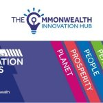 The Commonwealth Secretary-General's Innovation for Sustainable Development Awards 2021 for young Innovators