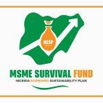 Survival-fund