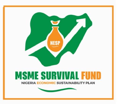 N75bn survival fund FG extends registration for payroll support scheme