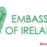 Embassy of Ireland Recruitment and Job Opportunities in Nigeria