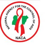 NACA Recruitment Application Form Portal