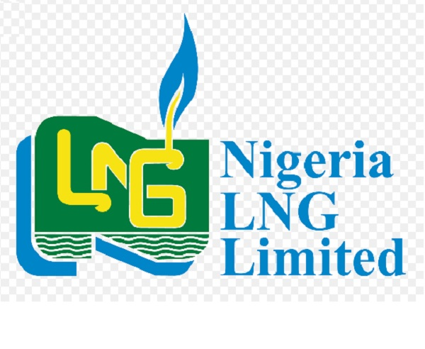 Nigeria LNG Limited 2020-2021 Post-Primary and Undergraduate Scholarships- Apply Now