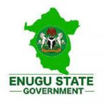 Enugu State Government Graduate Trainee and Experienced Recruitment 2021