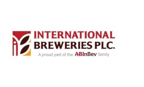 International Breweries Plc Recruitment 2021-Machine Specialist For – Brewing – Port Harcourt Plant- Anheuser-Busch InBev