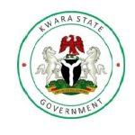 Kwara State Civil Service Commission Recruitment 2021