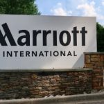 Marriott International Recruitment Application Portal Now Open - Click Here to Apply
