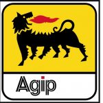 Nigerian Agip Exploration Limited (NAE) Post Graduate Scholarship 2021/2022 Award