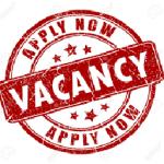 Deutsche Partners Holdings Job Vacancies 2021