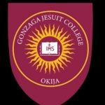 Gonzaga Jesuit College Recruitment Application Form Portal