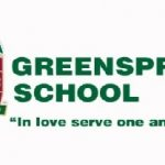 Greensprings School   Job Application Form: Click Here to Apply