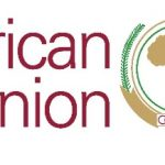 The African Union   Employment Opportunities: Apply Here