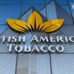 British American Tobacco   Job Recruitment: Apply Here