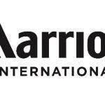 Marriott International | 2021 Career Opportunities: Click Here to Apply