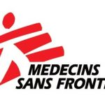 Médecins Sans Frontières | 2021 Career Opportunity: Click Here to Apply