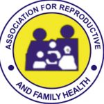 Association for Reproductive and Family Health | Job Openings: Click Here to Apply