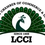 Lagos Chamber of Commerce and Industry   2021 Job Opening: How to Apply