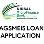 AGSMEIS LOAN: FG Begins Payment Of Loan to Thousands of Applicants - Check Now