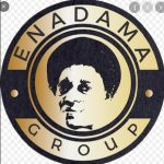 Enadama Group | Job Application Form Portal Now Open: Click here to Apply