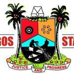 Lagos State Teachers Recruitment 2021 - Vacancies Application Portal