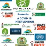 Orji Uzor Kalu Foundation Scholarship Programme for 50 Students to Study in Venezuela
