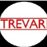 Trevari Oil and Gas Limited | Job Application Form Portal Now Open: Click Here to Apply