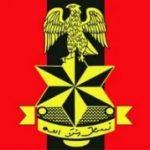 Nigerian Army Recruitment for Trades / Non-Tradesmen & Women (82RRI)