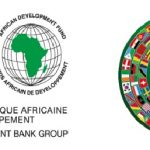 African Development Bank Group   Recruitment Application Portal Now Open: Click Here to Apply