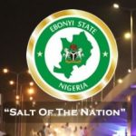 Ebonyi State Ministry of Works and Transport   Recruitment Application Portal Now Open: Apply Here