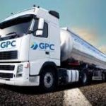 GPC Energy and Logistics Limited   2021/2022 Recruitment Application Portal Now Open: Application Procedures
