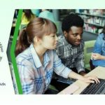 AfDB Japan Africa Dream Scholarship Program 2021/2022 to study in Japan (Fully Funded): Application Procedures