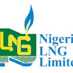 Nigeria LNG Limited Recruitment Application Portal Now Open: Click Here to Apply