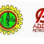 NNPC / Addax Petroleum Development Nigeria Limited Host Community Scholarship 2021/2022 – Apply Here