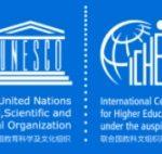 UNESCO International Centre for Biotechnology (UNESCO ICB) Scholarship Award 2020 / 2021