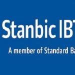 Stanbic IBTC University Scholarship 2021 (N40M Scholarship Fund) | Application Procedures