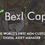 Bexl Capital Limited (BCL) Job Recruitment 20212022 – Register Now