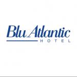 Blu Atlantic Hotel Job Recruitment 2021/2022 – Register Now