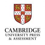 Cambridge University Press & Assessment | Recruitment Application Portal Now Open: Click Here to Apply