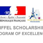 French Government Eiffel Excellence Scholarship Programme 2022 for Masters & PhD Study in France (Funded)